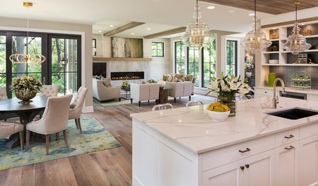 Are You a Manager, a Micromanager or a Hands-Off Remodeler?