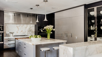 2016 Kitchen of the Year
