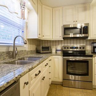 2016 Wilmington Kitchen remodel