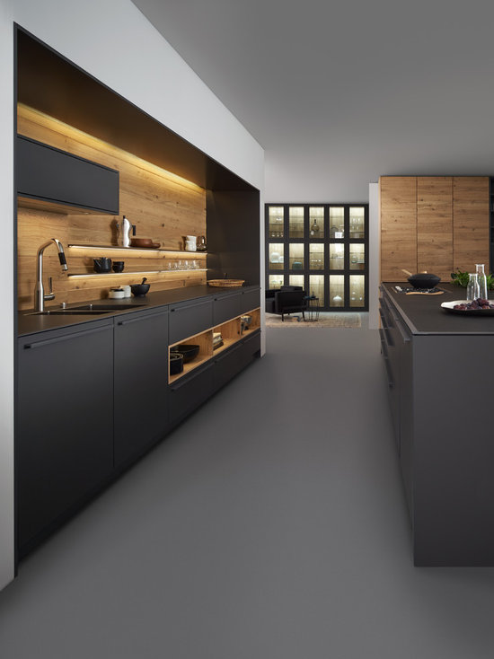 25 All Time Favorite Modern Kitchen Ideas U0026 Remodeling Photos | Houzz Part 72