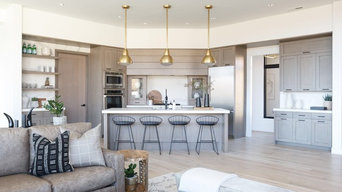 2017 St. George Parade of Homes