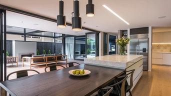 2017 Trends Tida International New Zealand Home Award Winner