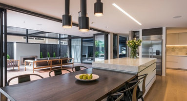 Best 15 Interior Designers Decorators In Christchurch Canterbury Houzz Nz