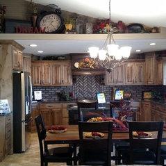 Lovely Kvo Cabinets Idaho Falls Idaho