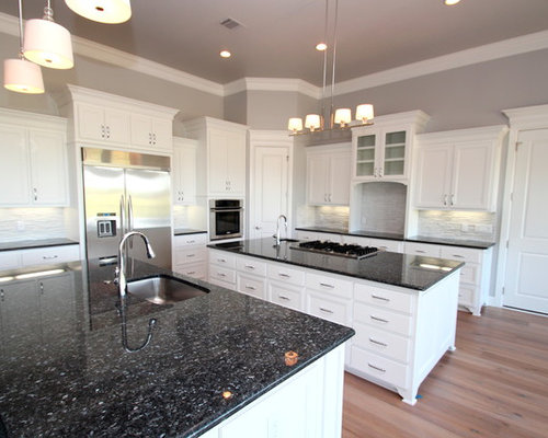 Zircon Home Design Ideas, Pictures, Remodel and Decor
