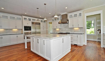 Contact. FineLine Kitchens, Inc · 62 Reviews