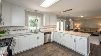 259 Carrollton Kitchen