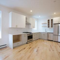 Concept Kitchens Brooklyn Ny Us 11226