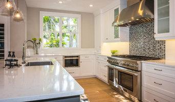 Best Home Builders In Naples Park FL
