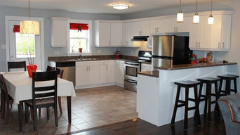 271 Leslie Rd East Lawrencetown NS