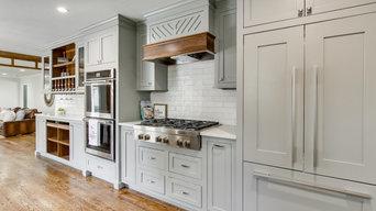 2900 Regency Ct Kitchen