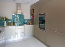 What size subway tiles are those (10 x 20s or 7.5 x 15s)?