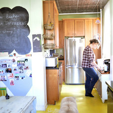 Eclectic Kitchen -3.jpg