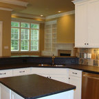 country kitchen new hope mn kitchen traditional kitchen minneapolis by hendel 8450