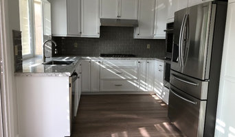 3000sf Home Remodel