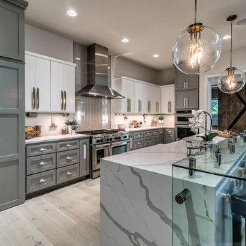 3008 Blackstone Drive- Street of Dreams Home 2016