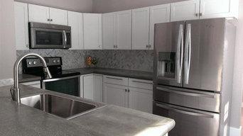 302 Kitchen