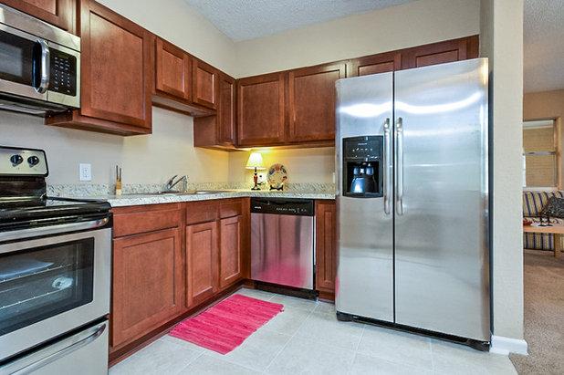 die k che ergonomie grundlagen und fallstricke 38 photos how i can. Black Bedroom Furniture Sets. Home Design Ideas