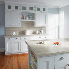Kitchen by Formica Group