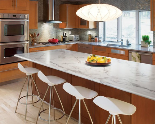 Formica 180fx Home Design Ideas Renovations Photos