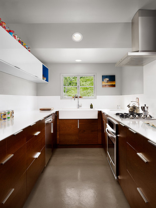 Dark Base Cabinets Home Design Ideas, Pictures, Remodel and Decor