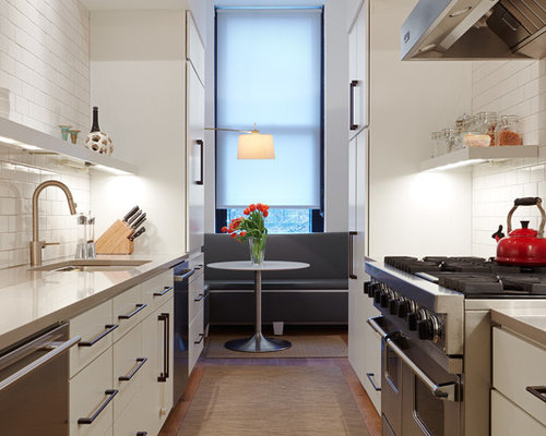 25 Best Contemporary Kitchen Ideas Designs Houzz