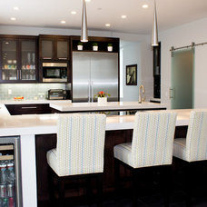 Kitchen by Design For Less