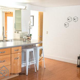 4 bedroom house, San Jose