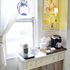 Eclectic Kitchen -4.jpg