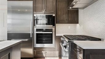 4010 Kitchen