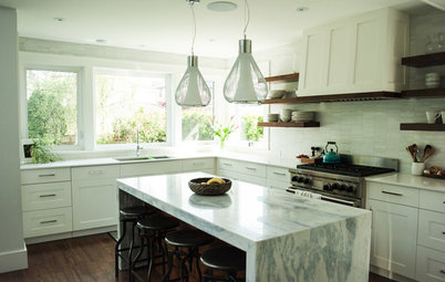 15 Remodeling 'Uh-Oh' Moments to Learn From