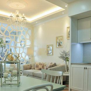 45 Sqm. Studio Unit Condominium
