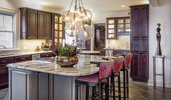 Best Interior Designers And Decorators In Kansas City MO
