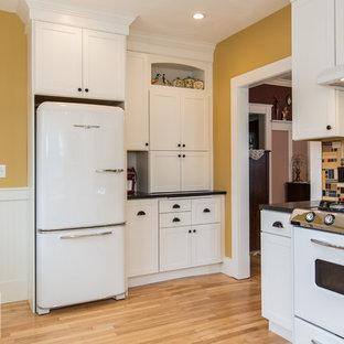 50's Retro Style Kitchen