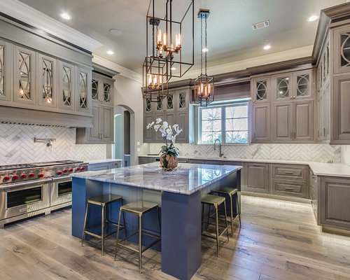 Oklahoma City Home Design Ideas Pictures Remodel And Decor