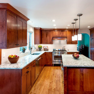 $50K Is What You Pay (The Winthrop / Modified) – University Place, WA