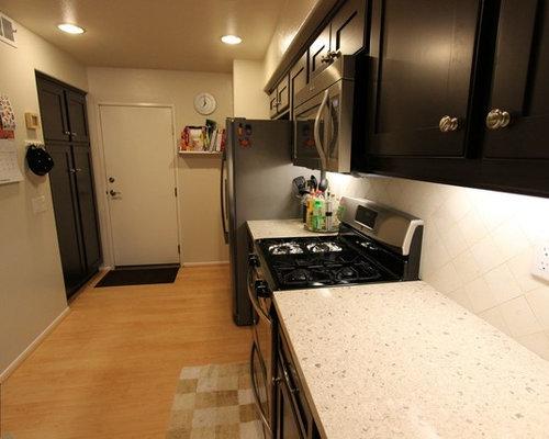 Cambria Quartz Countertop Home Design Ideas, Renovations & Photos