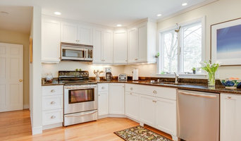 55 Saw Mill Lane - Medfield Listing