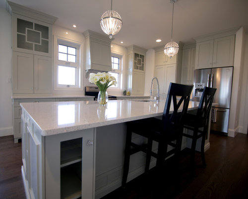 Cambria Whitney Home Design Ideas Pictures Remodel And Decor