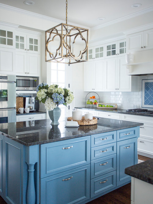 Traditional White Kitchen Ideas 10 best traditional kitchen ideas & remodeling pictures | houzz