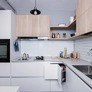 75 Most Popular Singapore Kitchen Design Ideas For 2018 Stylish