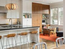 12 things every australian home needs