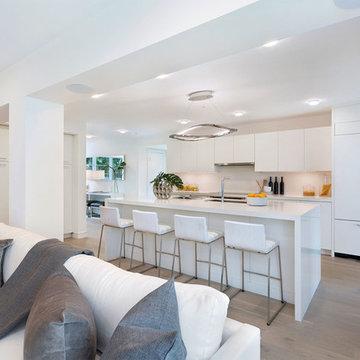 702 Southeast 1st Street | Delray Beach, FL | Intracoastal Estate