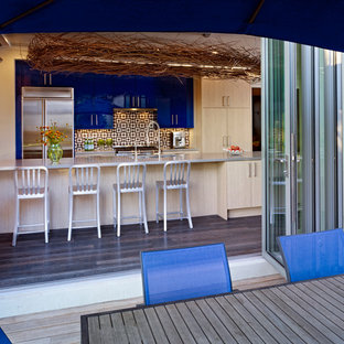 Royal Blue Houzz