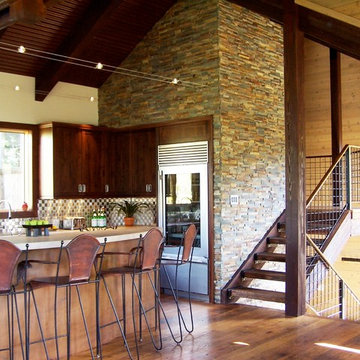 82 Anthracite-Crested Butte