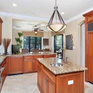 825 Northeast 1st Street B | Delray Beach, FL | Intracoastal Townhome |