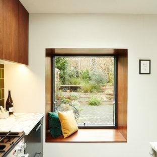 9. Window seat