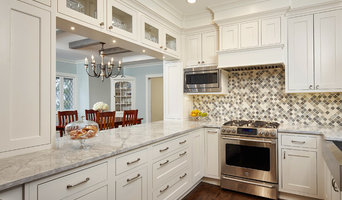 Kitchen Design Evanston best architects and building designers in evanston, il | houzz