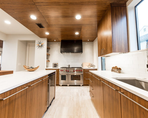 how to install a backsplash in kitchen 30 all time favorite kitchen with medium tone wood 9414