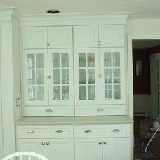 Traditional Kitchen 954.JPG